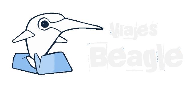 Viajes Beagle