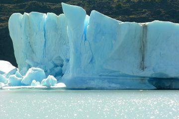 viajes beagle argentina clasica