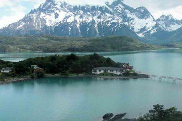 viajes beagle argentina patagonia 2