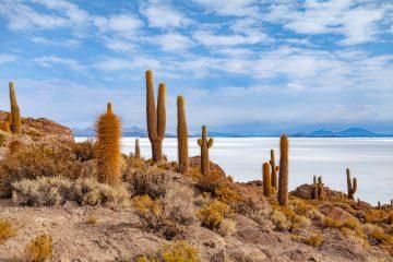 viajes beagle bolivia cultura y aventura 1