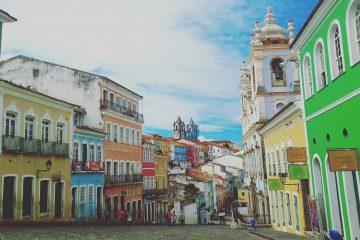 viajes beagle brasil todo 1