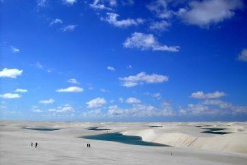 viajes beagle brasil todo 2