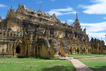 viajes beagle camboya fascinante 1