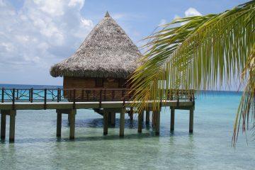 viajes beagle chile isla de pascua polinesia 2