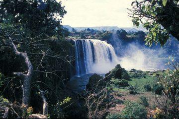viajes beagle etiopia ruta clasica del norte 2