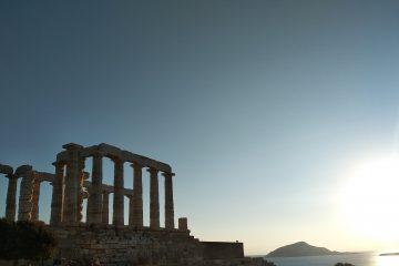 viajes beagle grecia clasica 2