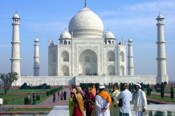 viajes beagle india joyas 1