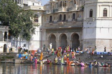 viajes beagle india rajastan grupo 1
