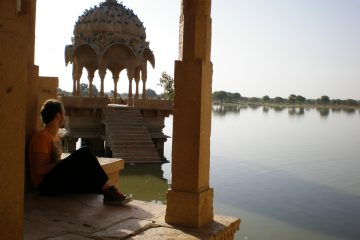 viajes beagle india rajastan grupo 2
