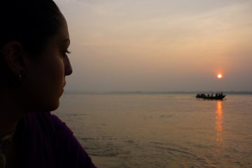viajes beagle india romantica 2