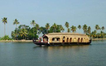 viajes beagle india sur costa a costa 1