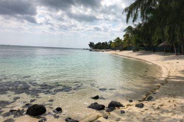 viajes beagle isla mauricio 1