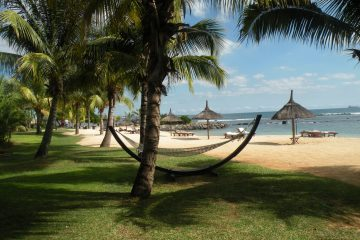 viajes beagle isla mauricio 2