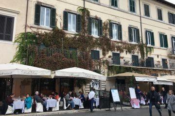 viajes beagle italia toscana 2