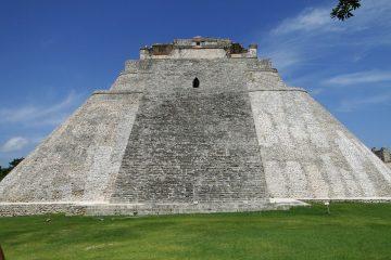 viajes beagle mexico joyas coloniales 2