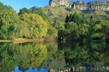 viajes beagle sudafrica lo mejor 2