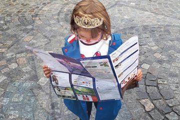 viajes beagle suiza familias 2