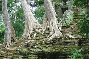viajesbeagle vietnam camboya leyendas 2
