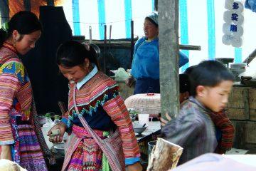 viajes beagle vietnam familia 2