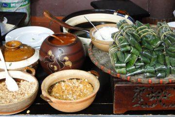 viajes beagle vietnam sabores 1