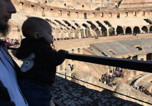 viajes beagle viajes en familia 7