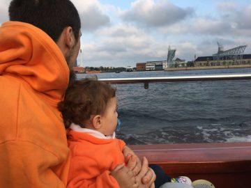viajes beagle viajes en familia 8