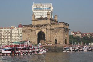 viajes beagle blog puerta india