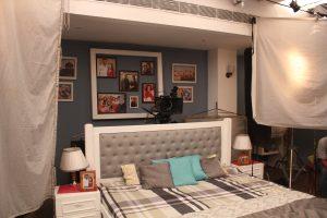 viajes beagle visita a boollywood set rodaje