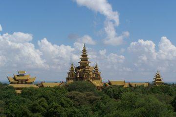 viajes beagle birmania autentica