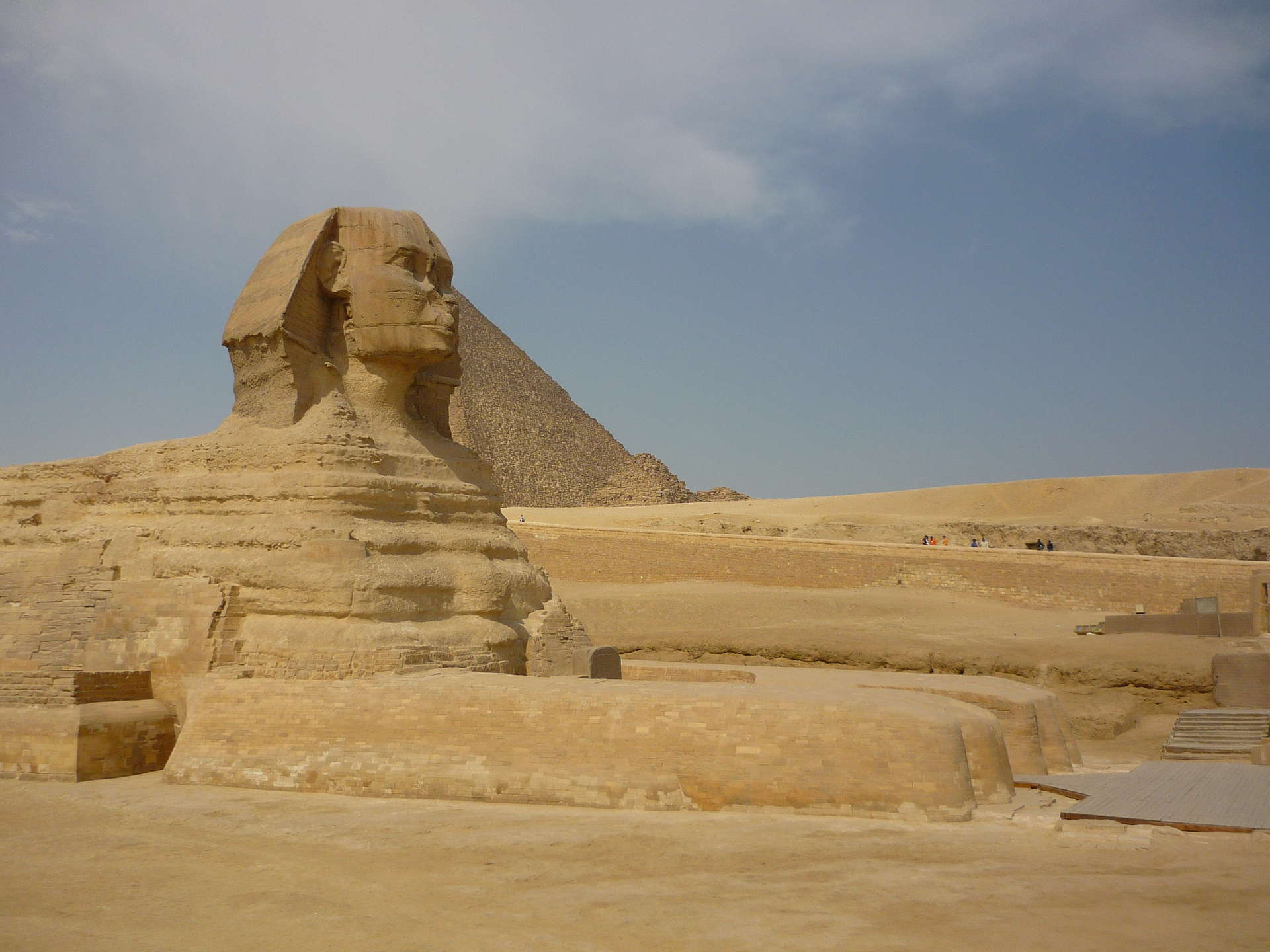 viajes beagle egipto semana santa 2019