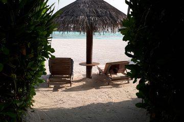 viajes beagle india romantica maldivas