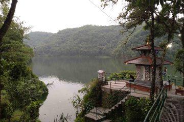 viajes beagle maravillas india nepal