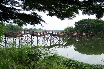 viajes beagle mejor camboya vietnam privado