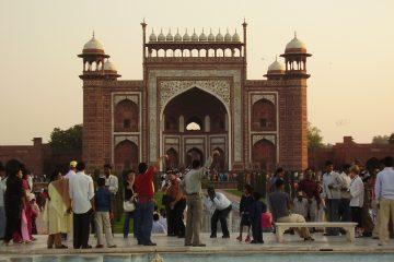 viajes beagle rajasthan privado india