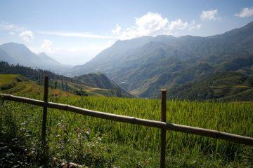 viajes beagle vietnam camboya privado