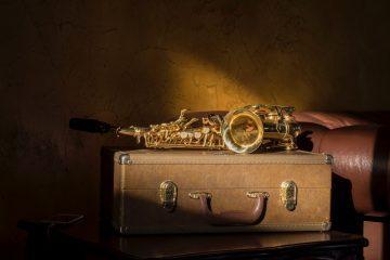 viajes beagle ruta de la musica