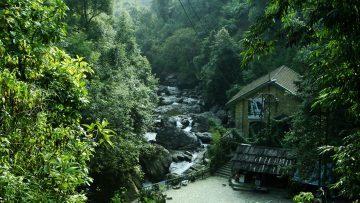 viajes beagle descubriendo filipinas