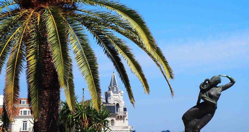 viajes beagle destinos recomendados para 2019
