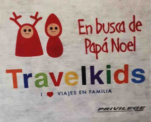 viajes beagle recomienda travelkids viajes en familia