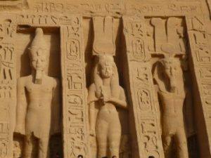 viajes beagle egipto