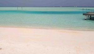 viajes beagle maldivas