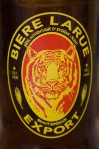 cerveza vietnam viajesbeagle