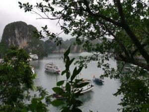 guia vietnam viajes beagle