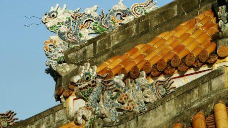 viajes beagle mini guia vietnam