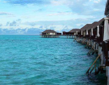 viajesbeagle-como elegi- hotel en maldivas