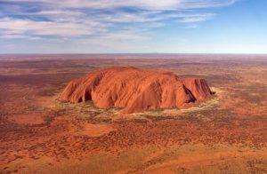 australia viajes beagle novios