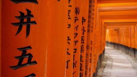 mini guia de japon