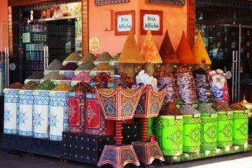 viajes beagle gran tour turquia