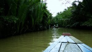 vietnam camboya beagle novios
