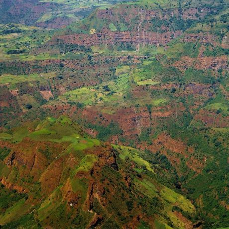 viajes beagle etiopia valle del omo